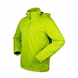 Nike koszulka Cruiser Tree Dude Tee 424252-416 (85078)