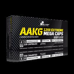 Arginina OLIMP AAKG 1250...