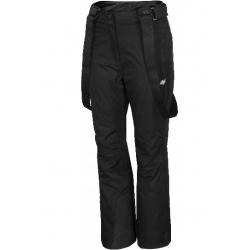 Damskie spodnie narciarskie...