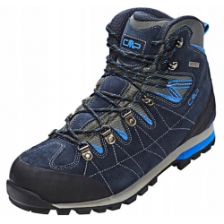 Męskie buty trekkingowe CMP...