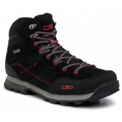 Meskie buty trekkingowe CMP...