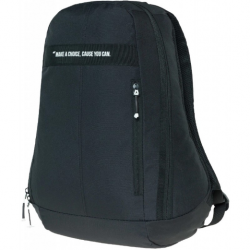 Plecak miejski 4F PCU010 L18
