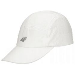 Męska czapka 4F CAM002 L19