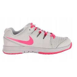 Damskie buty sportowe NIKE...