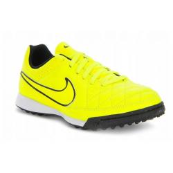 Dziecięce buty piłkarskie...