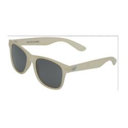 Okulary przeciwsłoneczne 4F...
