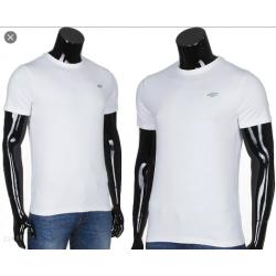 T-shirt męski 4F TSM002...