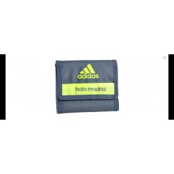 Portfel Adidas Real Wallet