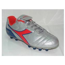 Buty piłkarskie Diadora 750...