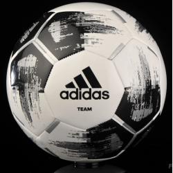 Piłka nożna ADIDAS TEAM...
