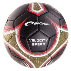 Piłka nożna SPOKEY velocity...