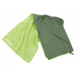 Ręcznik SPOKEY COSMO 31x84...