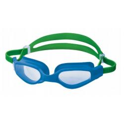 Okulary pływackie SPOKEY ZOOM