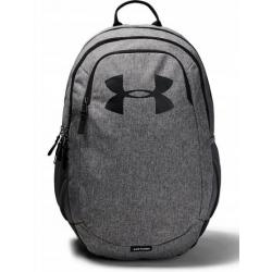 Plecak sportowy UNDER...