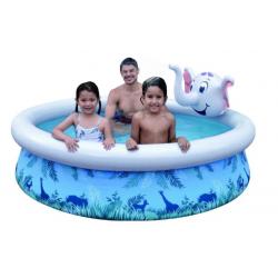 Dziecięcy basen VICTORIA...