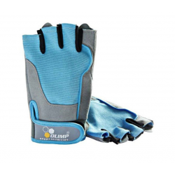 Rękawice Treningowe Fitness...
