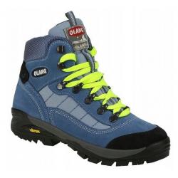 Dziecięce buty trekkingowe...