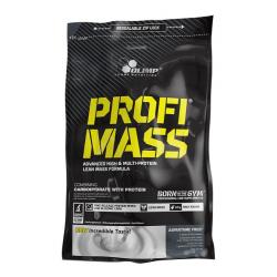 Gainer Profi Mass 1kg /...