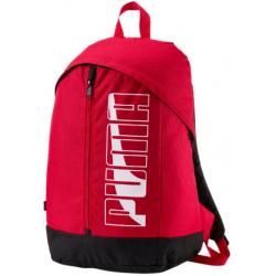 Plecak PUMA PIONEER II...