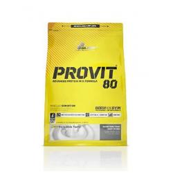 Białko PROVIT 80 700 g Olimp