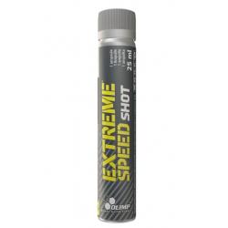 SHOT Extreme Speed 25 ml Olimp