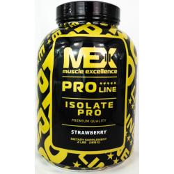 Białko MEX ISOLATE PRO