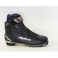 Męskie buty biegowe ALPINA...