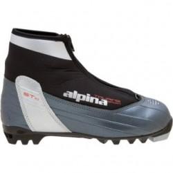 Męskie buty biegowe TOURING...