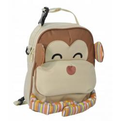 Plecak dziecięcy PASO...