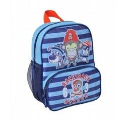 Dziecięcy plecak PASO 14-305H