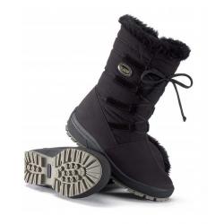 Damskie buty zimowe OLANG...