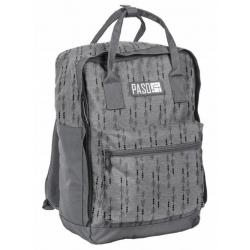 Plecak szkolny PASO...