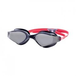 Okulary pływckie SPOKEY TORA