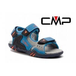 Dziecięce sandały CMP...