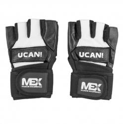 Rękawice MEX U CAN