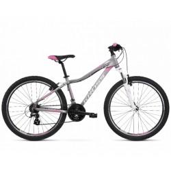 Damski rower MTB KROSS LEA 2.0