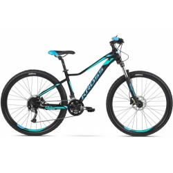 Damski rower MTB KROSS LEA 7.0