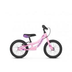 Dziecięcy rowerek biegowy...