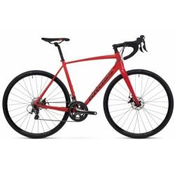Męski rower szosowy 700X25C...