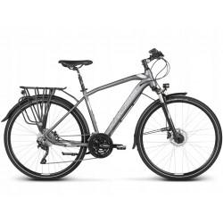 """Męski rower trekkingowy 28""""..."""
