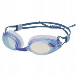 Okulary pływackie KAYODE...