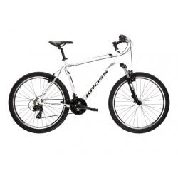 Męski rower MTB KROSS...