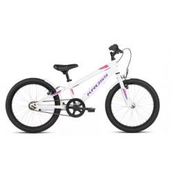 """Dziecięcy rower 20"""" KROSS..."""
