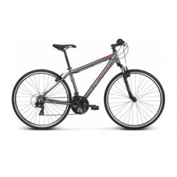 """Męski rower crossowy 28""""..."""