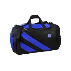 Sportowa torba podróżna...