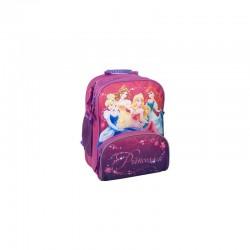 Dziewczęcy plecak szkolny...