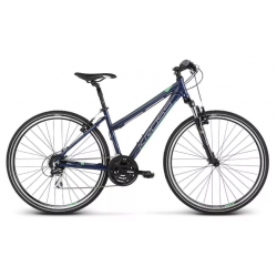 "Damski rower crossowy 28""..."