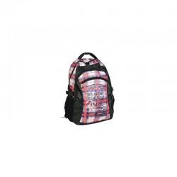 Plecak młodzieżowy PASO...