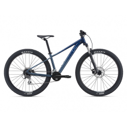 Damski rower MTB XC GIANT...