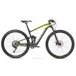 """Męski rower MTB full 29""""..."""